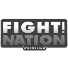 Fight Nation Logo